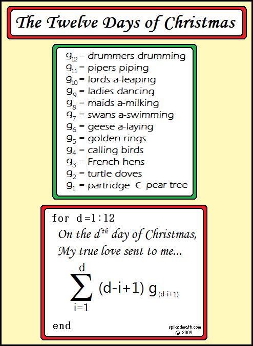 119-12-days-of-christmas