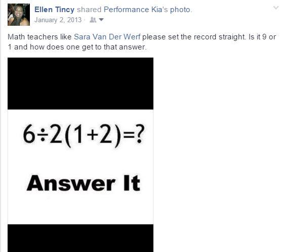 ellens math question 2