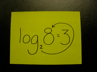 log big continuous loop