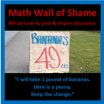 wall of shame featured