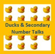 ducks featured image
