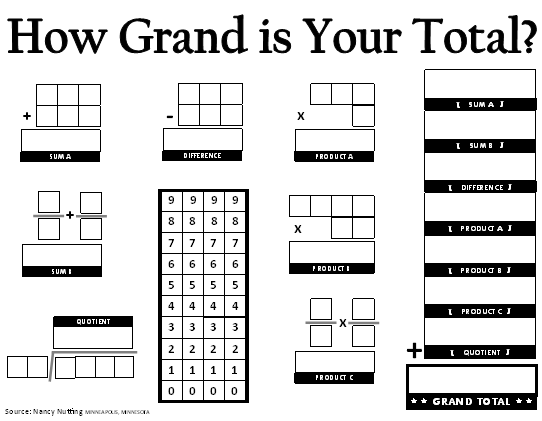 new how grand