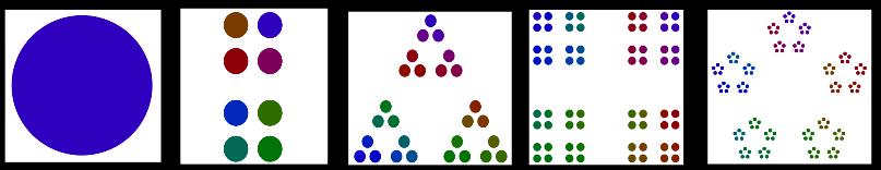 cubic-pattern