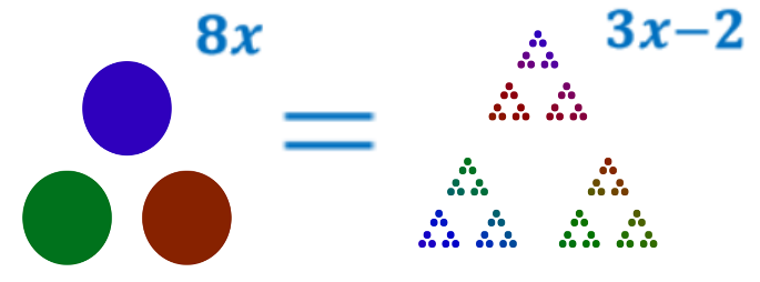 exponent-problem-with-pic