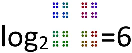 log-2-6
