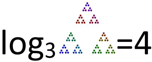 log-3-4