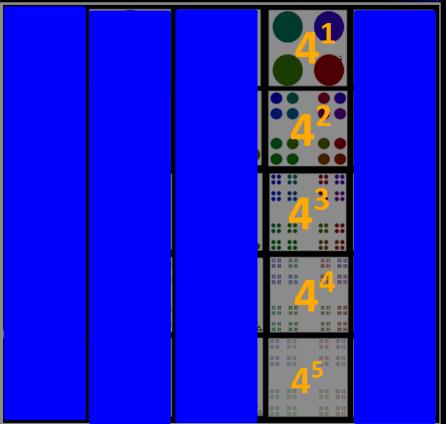 pattern-columns