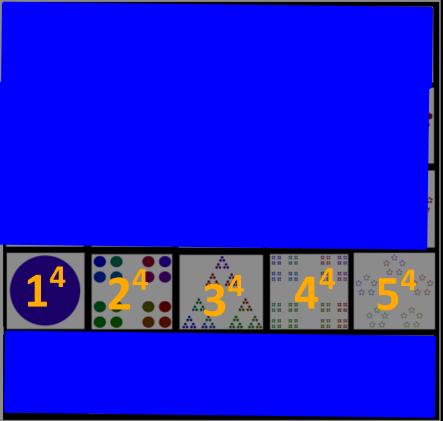 pattern-rows