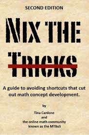 nix-the-tricks