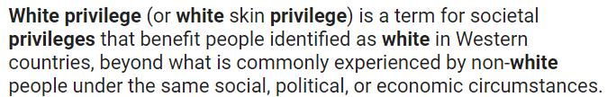 white-priv-def
