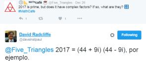 complex-factors