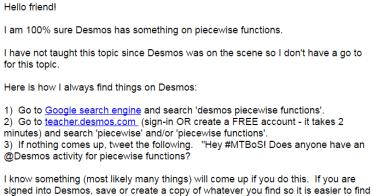 desmos-email-back