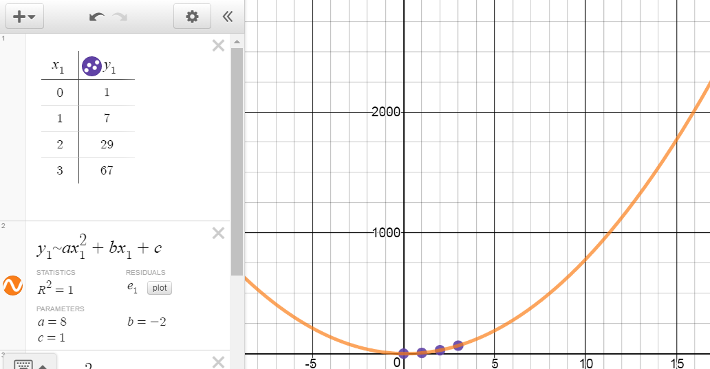 desmos-equation