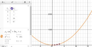 desmos-equation