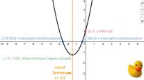duck-graph