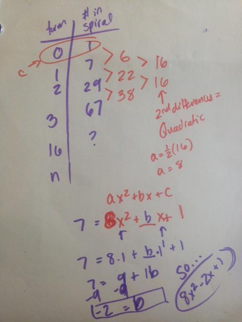 my-math