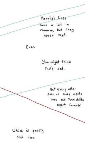 parallel-lines-have-a-lot-in-common