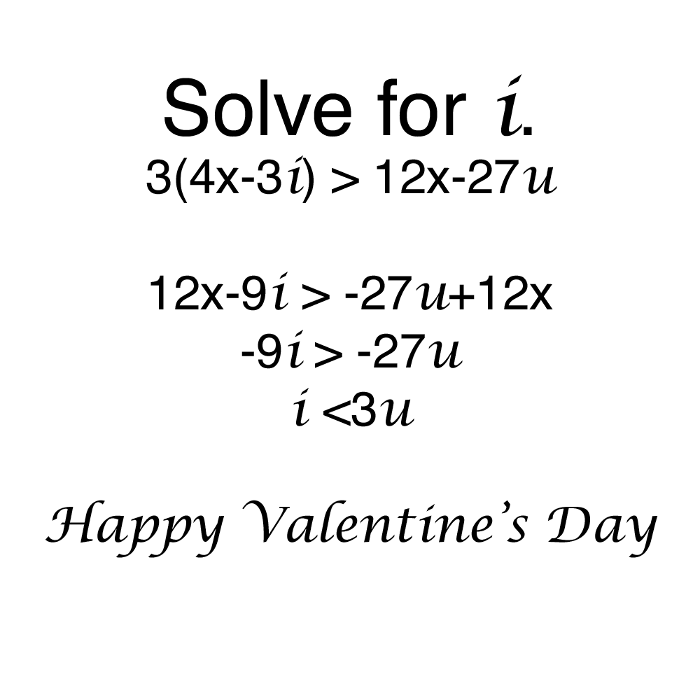 valentine-16