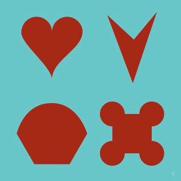 wodb-heart