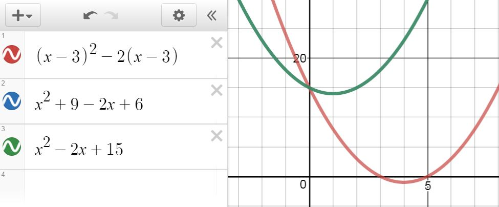graph in desmos.JPG